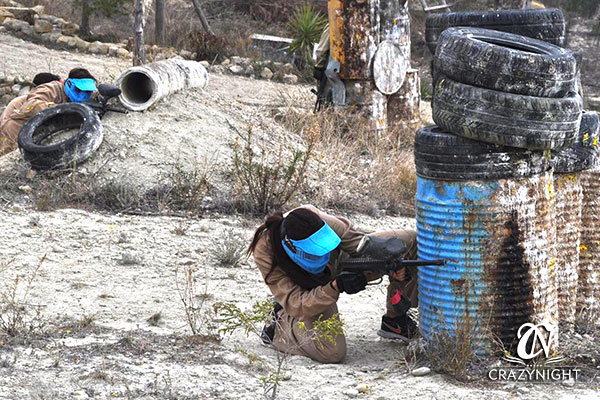 paintball murcia 3