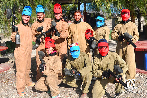 paintball murcia 4