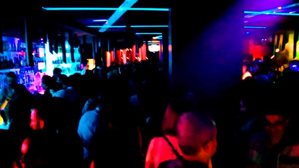 Pub 609 en Murcia 3