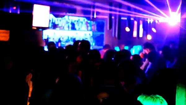 Pub 609 en Murcia 4