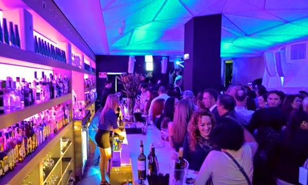 Pub Enboga en Murcia 2