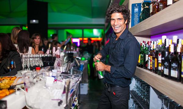 Pub Enboga en Murcia 3