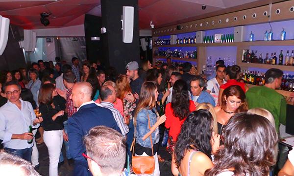 Pub Enboga en Murcia 4