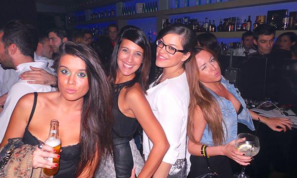 Pub Enboga en Murcia 6