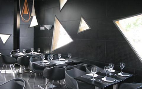 Salas de diseño 2