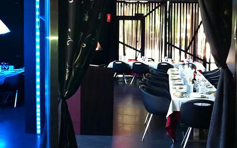 Restaurante centro 6